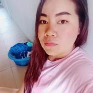 userqdg70's profile photo