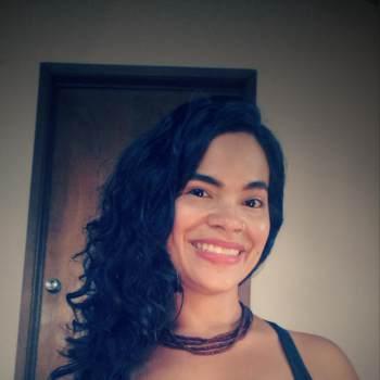 Lualeya_Vargas_Single_Female