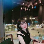 linh347971's profile photo