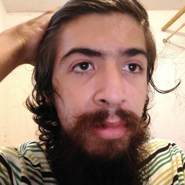 lees115's profile photo