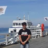 patrykb212856's profile photo
