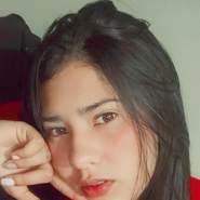 Fabiana0912's profile photo