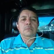 carlose237579's profile photo