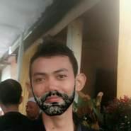 yudhap169's profile photo