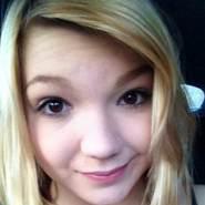 nafiza23747's profile photo