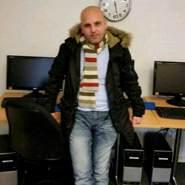 yaserd205708's profile photo