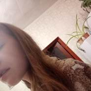 viktoriyach279983's profile photo
