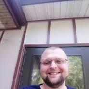 lutinentd's profile photo