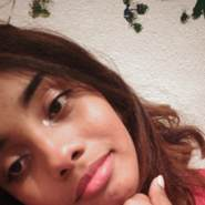 gene233's profile photo