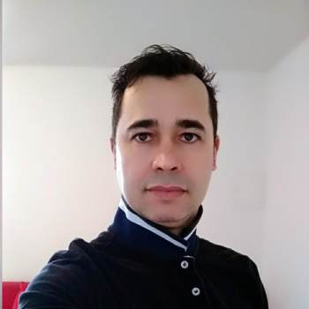 tonyr90_New Jersey_Single_Male
