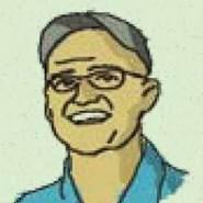 andalaquima's profile photo