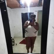 leydip648533's profile photo