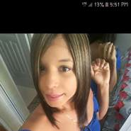 keylad180779's profile photo
