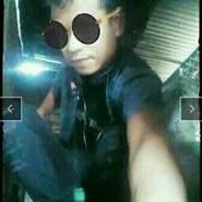 jaydens230243's profile photo