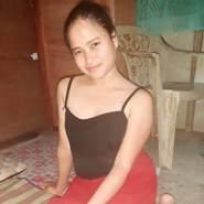 larameib516717's profile photo