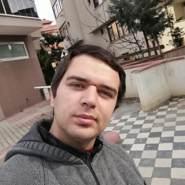 orhant26116's profile photo