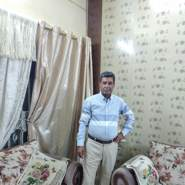 jmalj823's profile photo