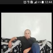 tayipa207906's profile photo
