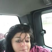 donnaw839607's profile photo