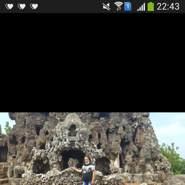 santys305256's profile photo
