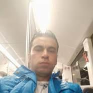 hikmetk144809's profile photo