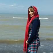raziyehs's profile photo
