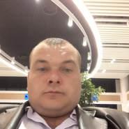 andreip82778's profile photo