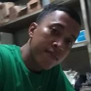 muhammadn401856's profile photo