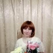 natalizh's profile photo