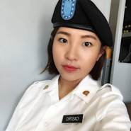 danield600417's profile photo