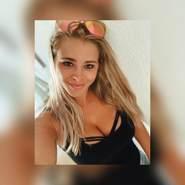adrianas256729's profile photo