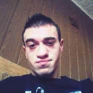 zapytajmnie96's profile photo