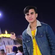 alim011996's profile photo