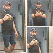 surbirsingh's profile photo