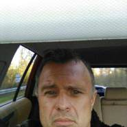 christopherh52742's profile photo
