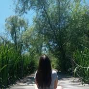 natasha_avellaneda's profile photo