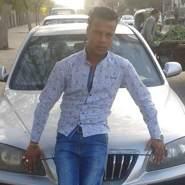 mohammeds212656's profile photo