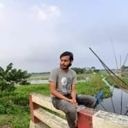 alir190522's profile photo