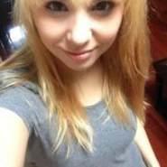 samsona591644's profile photo