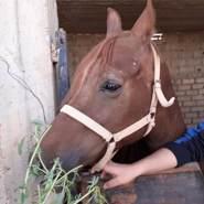 moataza817077's profile photo