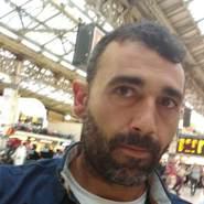 juanjom978939's profile photo