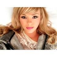 jennyrosea_5_43's profile photo