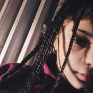 nataliec413656's profile photo