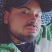 alejandrop141492's profile photo