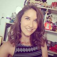 sandrine819783's profile photo