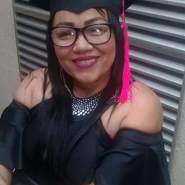 mariam860590's profile photo