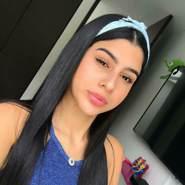 lisyfacem's profile photo