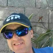 albertitom816884's profile photo