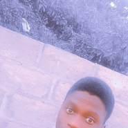 olamidebaba_03's profile photo