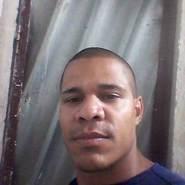 carlosa6884's profile photo